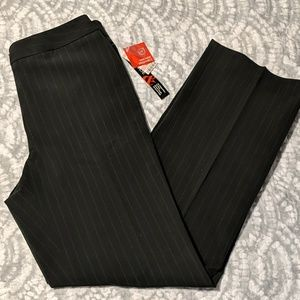 NWT Dress Pants